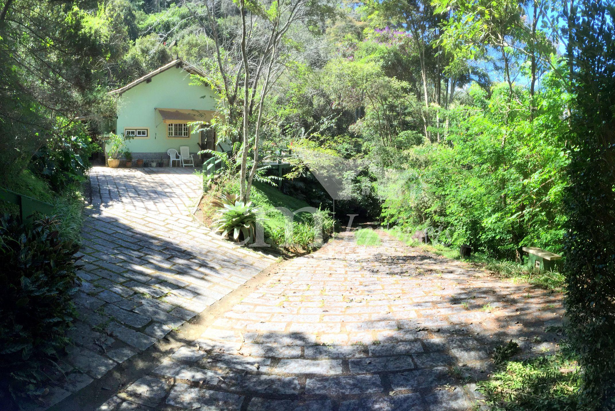 Imagem Pedro do Rio