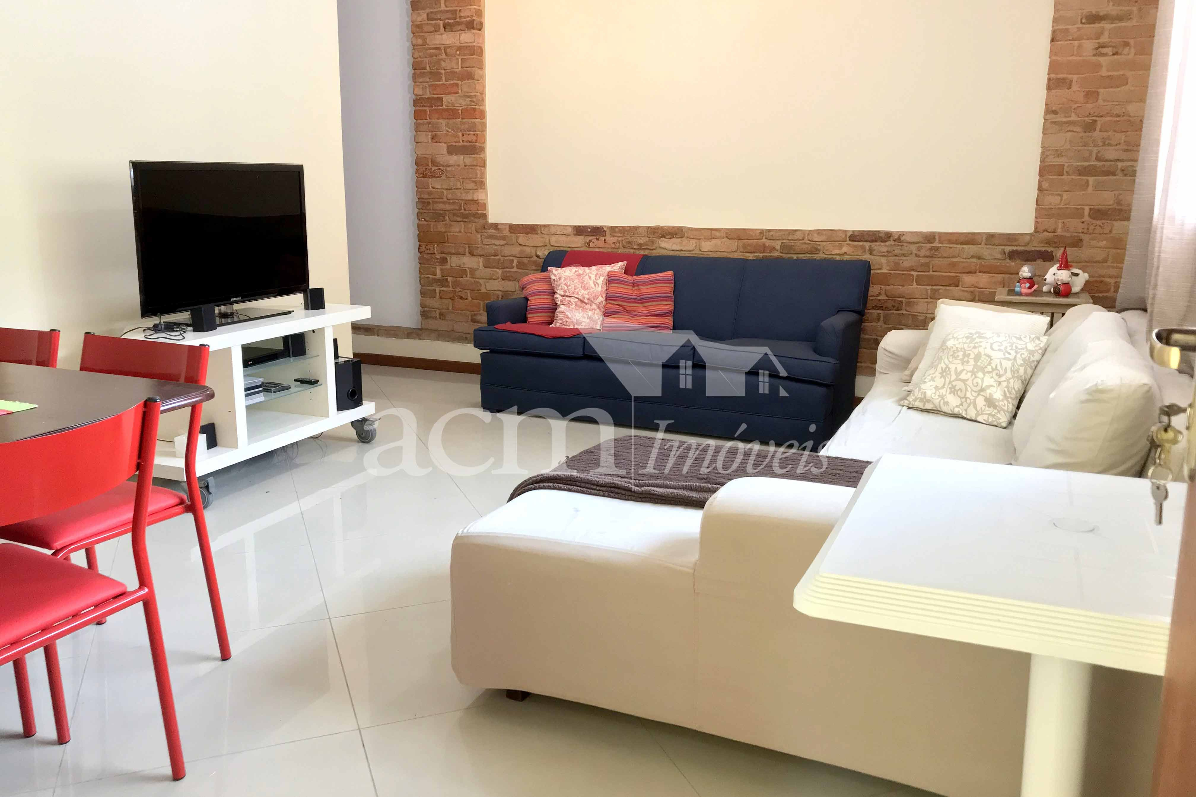 Compre Ou Alugue Uma Casa Apartamento Ou Sitios Em Itaipava E
