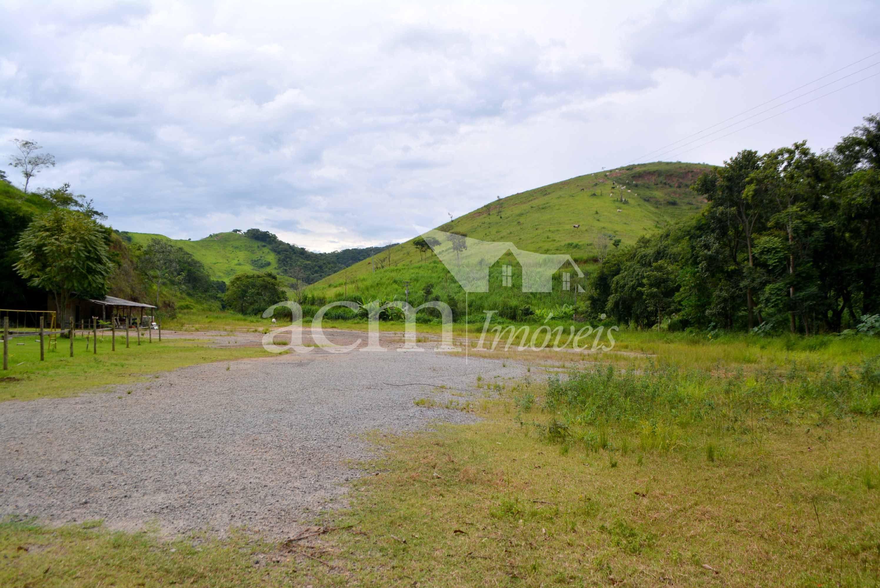 Imagem Paraíba do Sul