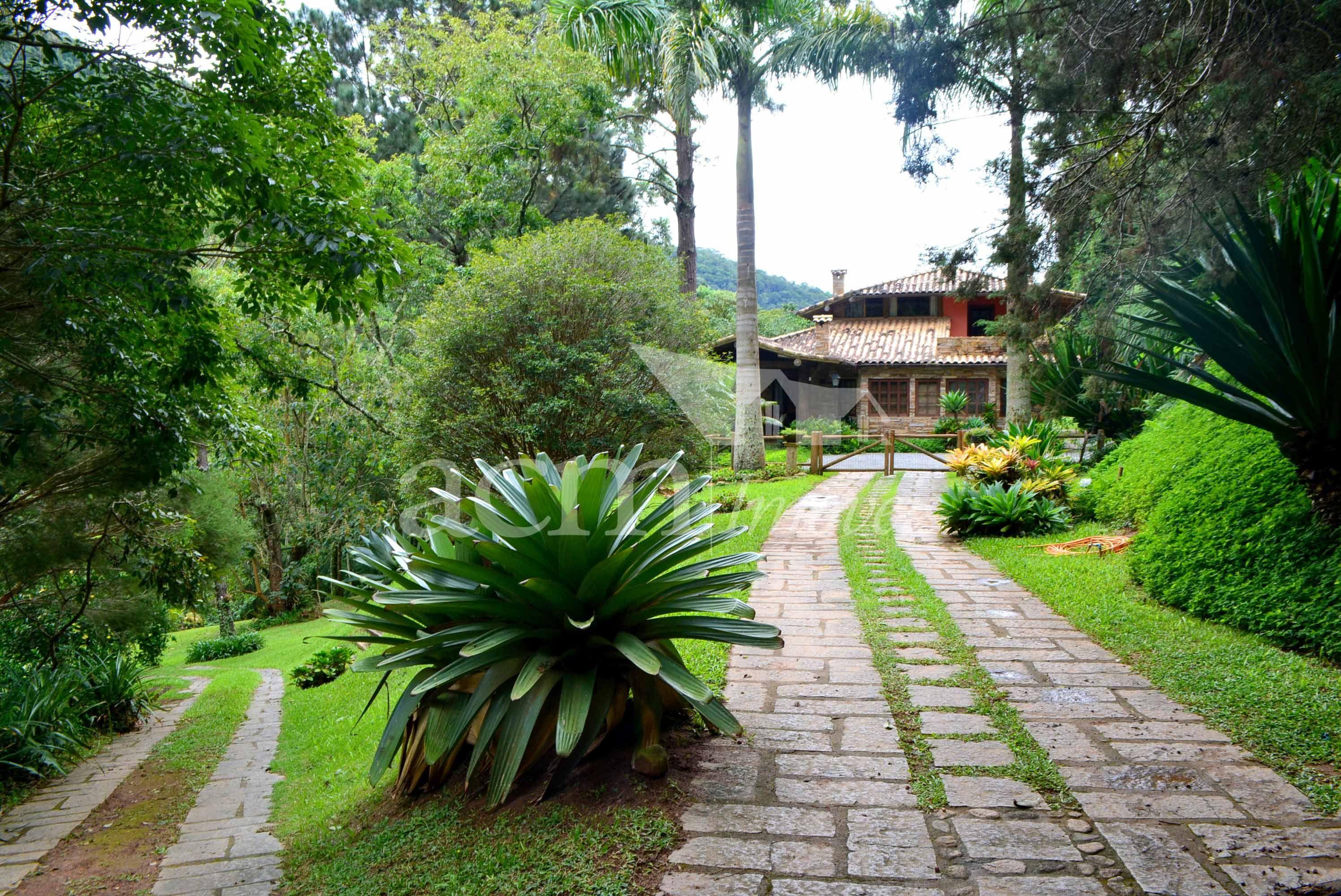 Imagem Vale das Videiras