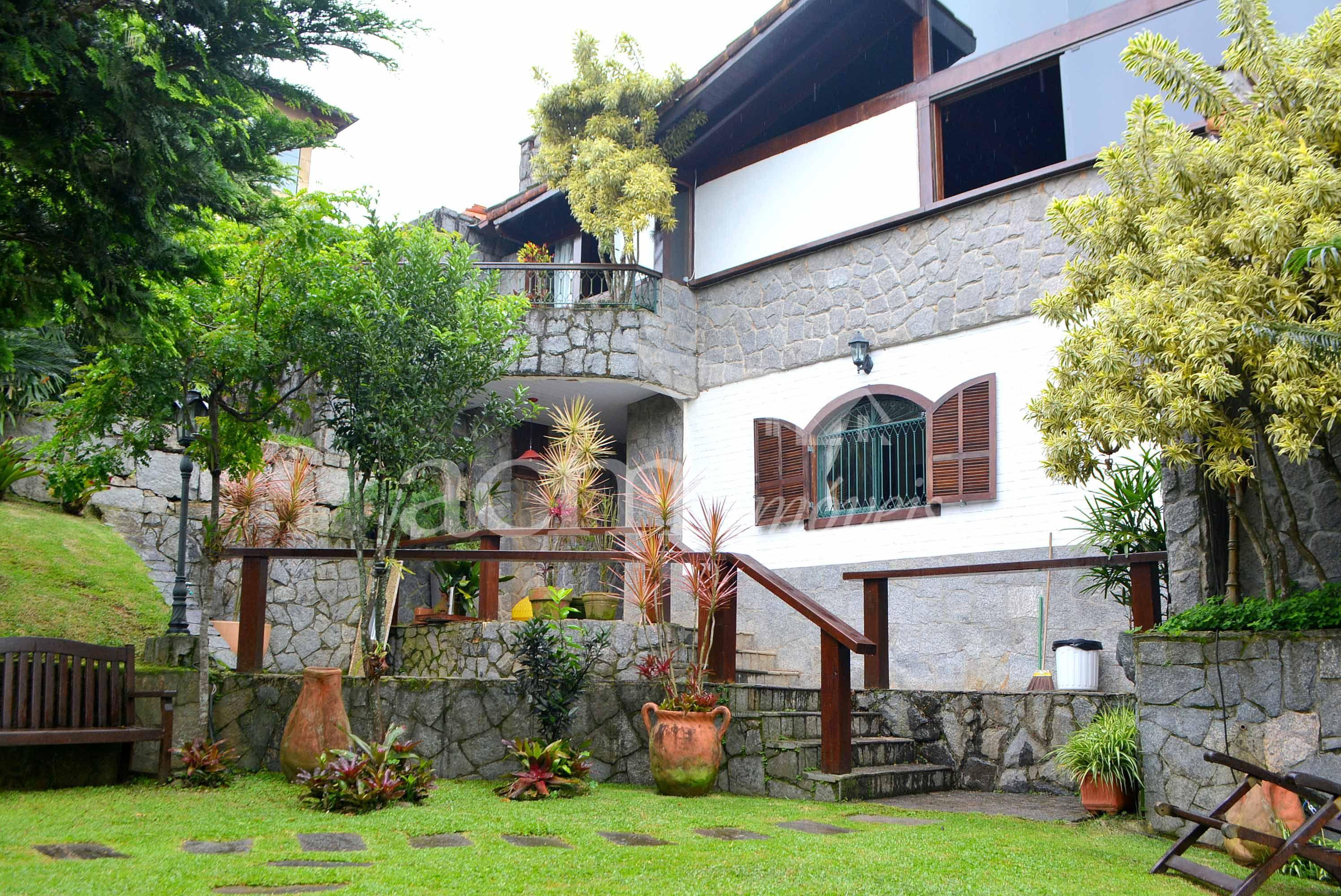 Imagem Quitandinha