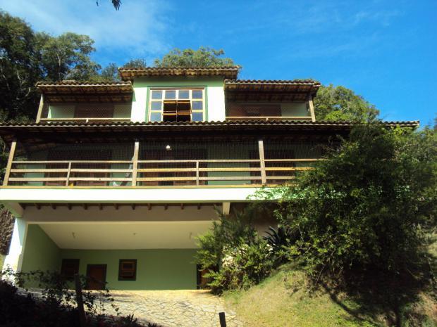Imagem Corrêas