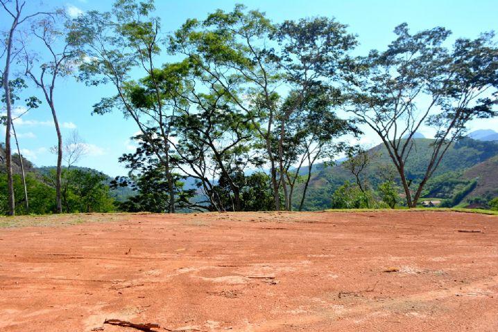 Imagem Itaipava