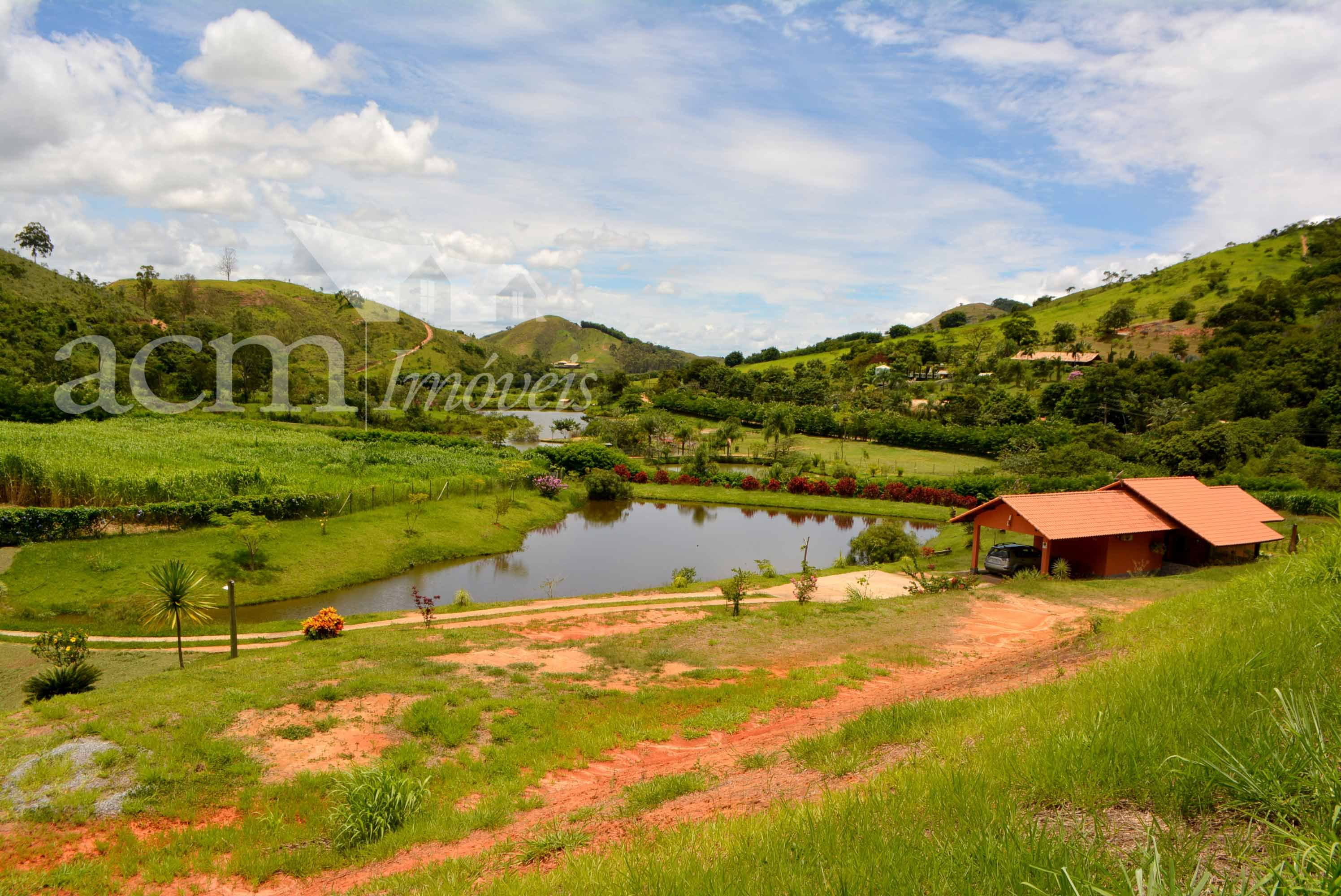 Imagem Três Rios