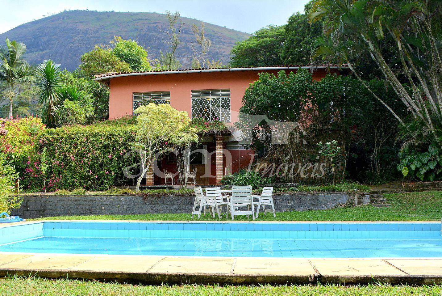 Imagem Itaipava - Próximo